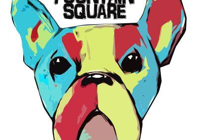 Fountain Square USA